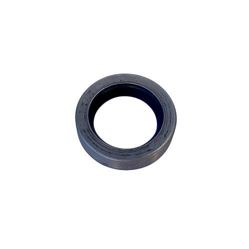 Retentor Compressor Nak PA3 -  45*62*8