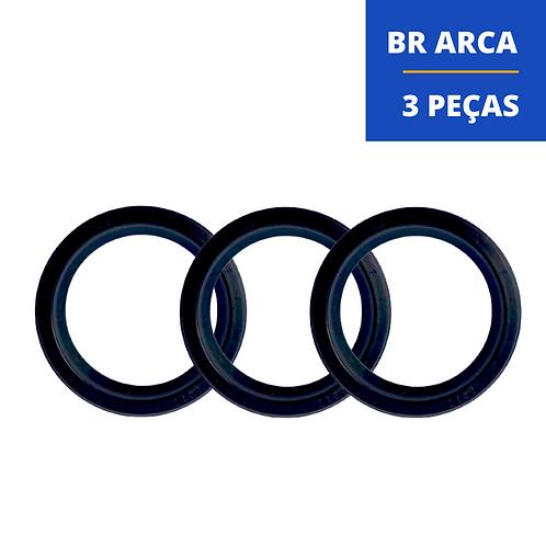 Retentor Arca 5824 - Ref Sabó 02486