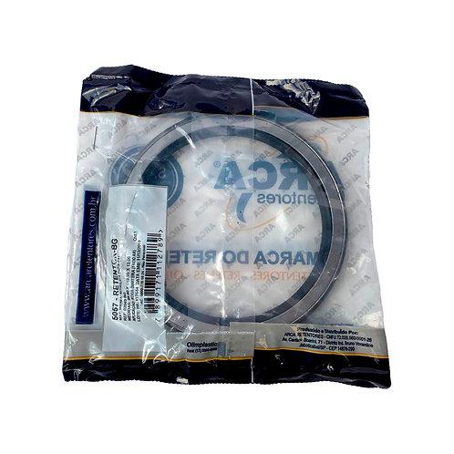 Retentor Arca 5344  - Ref Sabó 00516