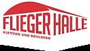 fliegerhalle_logo.png