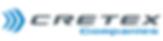 RMS_cretex_logo