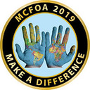mcfoa-makeadifferencelogo.jpg