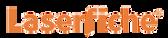 Laserfiche_Logo