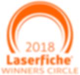 Laserfiche_Winners_Circle_2016