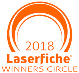 Laserfiche_Winners_Circle_2016