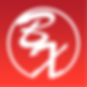 BX_logo