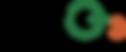 OPG-3_Logo
