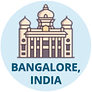 BLR IND ICON.png