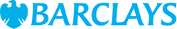 1280px-Barclays_logo.png