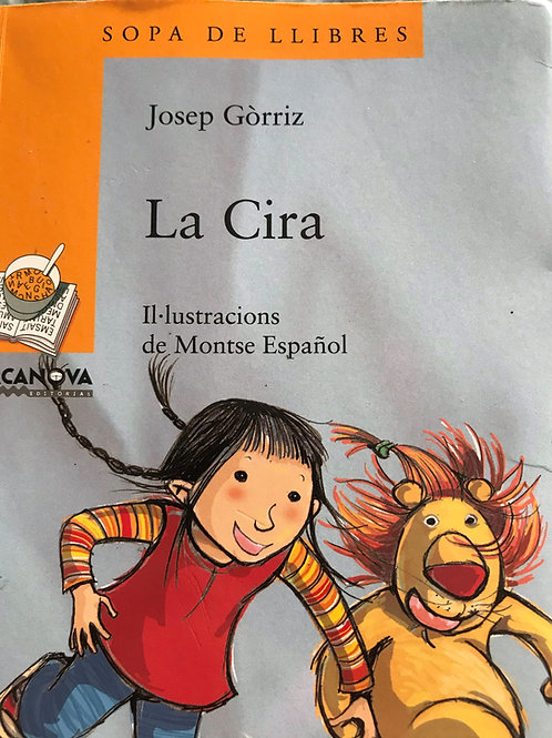 La Cira_Catala