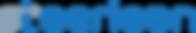 1673252-logo-02-sdfjkjgdkfjgdf.png