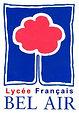 logo_lycée_4-1_enviadoporMichel_0804_201