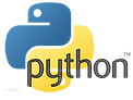 python-hosting-in-the-jelastic-cloudget-