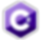 c-logo-icon-18.png