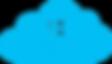 MS-Azure-Logo.png