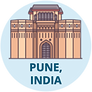PUNE IND ICON.png