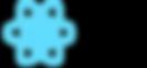 React-logo-1.png