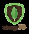 logo-mongodb-png-mongodb-logo-anything-b