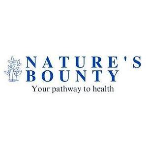 Nature's Bounty logo.jpg