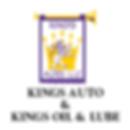 Kings Auto logo1.png