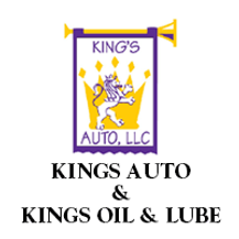 Kings Auto logo1.png