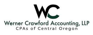 Werner Crawford accounting.jpg