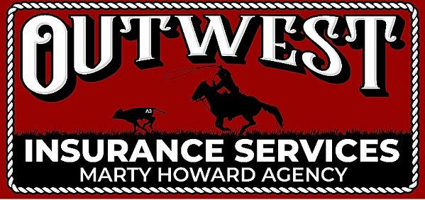 Outwest Ins. Logo.jpg