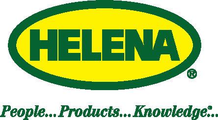 Helena Logo Green & Yellow PPK (1).jpg