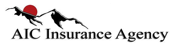 AIC Ins. logo.JPG