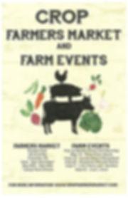 crop poster.jpg