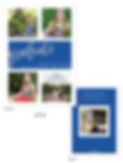 Screen Shot 2020-05-06 at 5.55.36 PM.png
