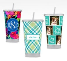 awesome this acrylic tumbler.jpg
