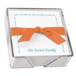 eg family arch memo square.jpg