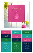 pw calendar.jpg