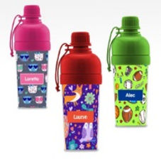 Awesome This kids' sports bottle.jpg