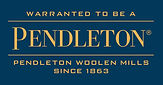 Pendleton Boot