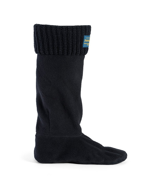 Boot Liner Sock - Tall