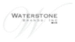 Waterstone Brands, Pendleton Boot Licensee
