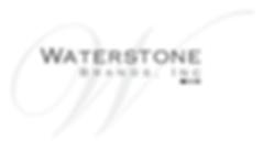 Waterstone Brands, Pendleton Boot Licensee