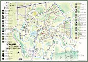 塩沢村イラストマップ.jpg