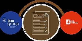 Compliance_Plan_Trib-07.png