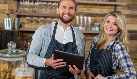 Você conhece as particularidades da tributação sobre o ramo da sua empresa?