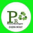 Pereira Reciclagem.jpg