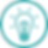 Rond-Créativité-Final (WEB LIGHT).png