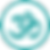 Rond-Conscience-Final (WEB LIGHT).png