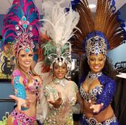 Brazilian dancers2_edited.jpg
