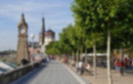 csm_touristik_entdecken_altstadt_rheinuf