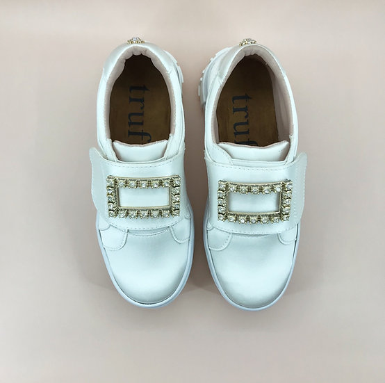 LALA LOVELY SNEAKERS