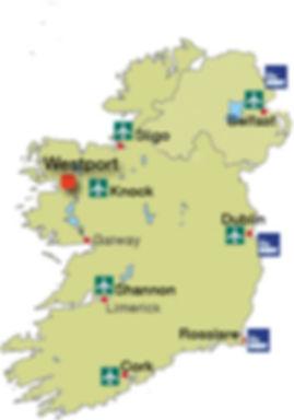 map of Ireland.jpg