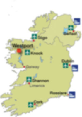 map of Ireland.jpg